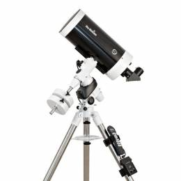 Télescope Sky-Watcher Mak 180 sur NEQ5 Pro Go-To