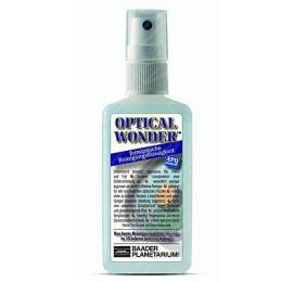Liquide de nettoyage optique Baader