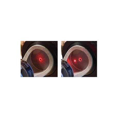 Collimateur Laser
