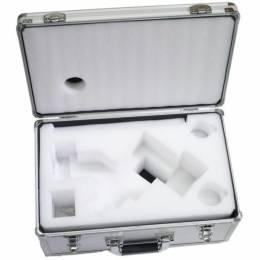 Valises aluminium SkyWatcher pour lunettes
