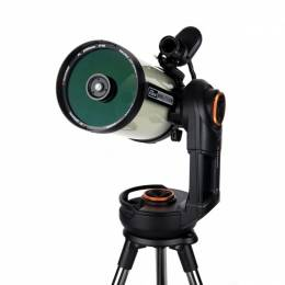 "Télescope NexStar Evolution 8"" Edge-HD"