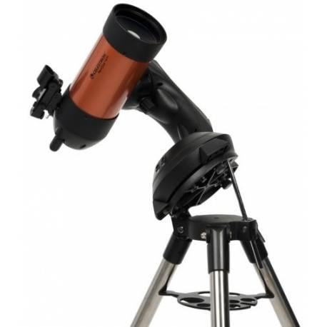 Télescope  Nexstar 4 SE