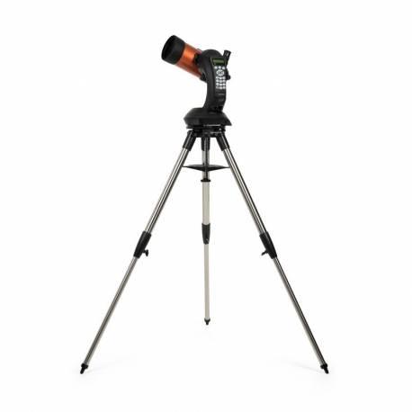Celestron  Télescope Celestron Nexstar 4 SE Maksutov-Cassegrain