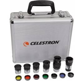 Valise accessoires Celestron