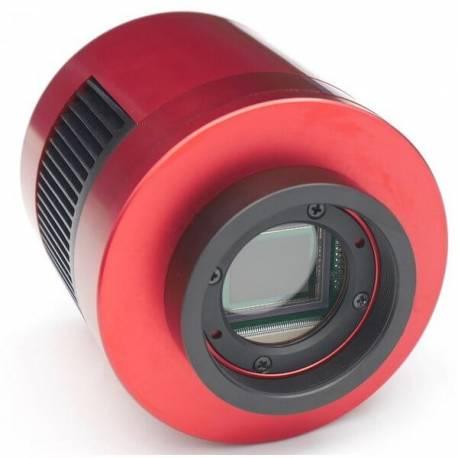 camera-asi-1600-pro-zwo-refroidie