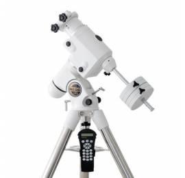 monture-equatoriale-sky-watcher-neq6-pro-goto