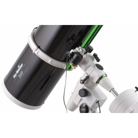 Télescope Newton 200/1000 Sky-Watcher NEQ5