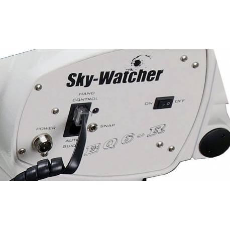 Monture EQ6-R PRO GOTO Sky-Watcher