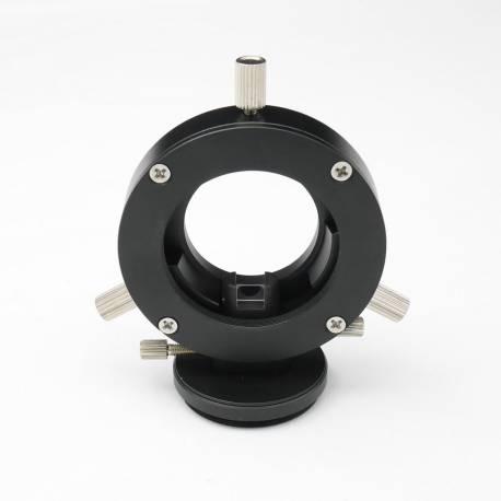 Diviseur optique AOG / guidage hors axe ZWO