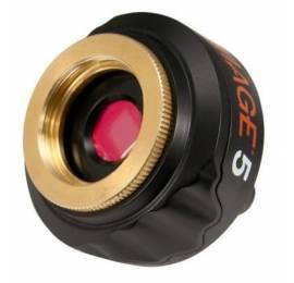 Caméra Neximage 5 Mpxl