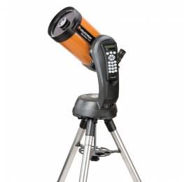 Nexstar 6 SE télescope Celestron