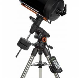 Télescope Advanced VX SC 925 Fastar
