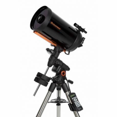Télescope Advanced VX SC 925 Fastar