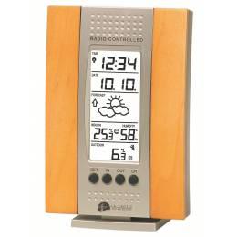 Station météo WS7014IT+ La Crosse Technology