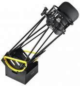 """Télescope Dobson 254 mm Explore Scientific Ultra Light """"Génération II"""""""
