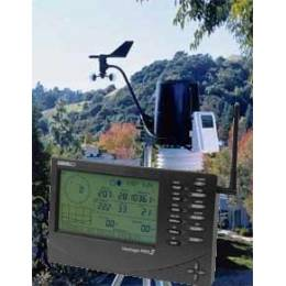 Vantage Pro 2 6152FR - Station météo Pro sans fil