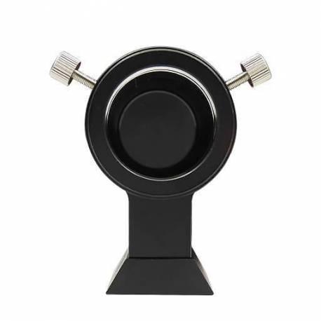 Mini lunette / chercheur guide ZWO 30/120 mm F/4
