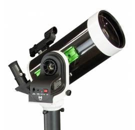 Télescope Maksutov Skywatcher 127/1500 AZ-GTi Wifi GOTO