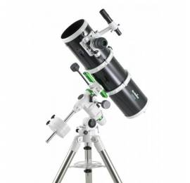 Télescope 150/750 150/750 Black Diamond sur NEQ3-2