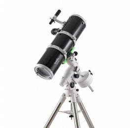 Télescope 150/750 sur NEQ5