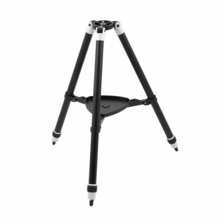 Trépied Sky-Watcher pour monture nomade Star Adventurer / AZGTi / Pronto