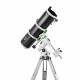 Télescopes SkyWatcher Black Diamond 150/750 sur monture EQ3-2