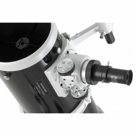 Télescopes SkyWatcher Black Diamond 150/750 sur monture EQ3-2 sans microfocuser