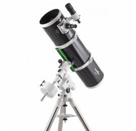 Skywatcher 200/1000 NEQ-5