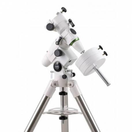 Monture équatoriale NEQ5 Sky-Watcher avec trépied