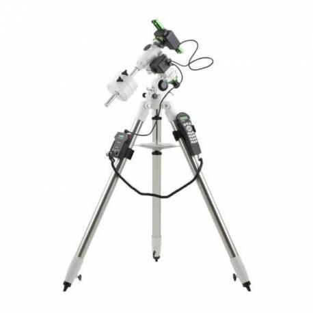 Skywatcher EQM-35 PRO GoTo