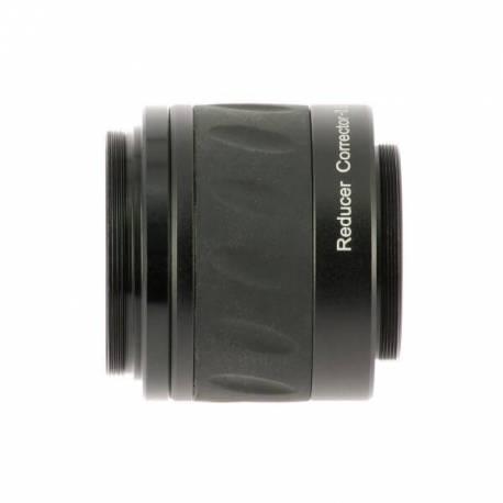 Réducteur 0.85x Skywatcher pour lunette 72ED