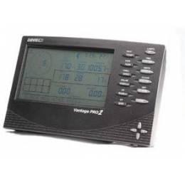 Vantage Pro 2 6152CFR - Station météo Pro filaire