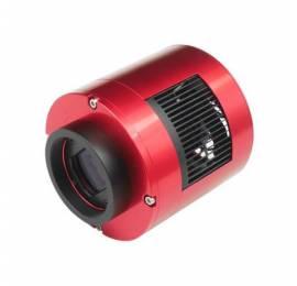 Caméra ASI 294 MC Pro ZWO