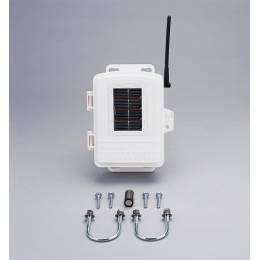 Kit de déport radio de l'anémomètre-girouette Vantage Pro2
