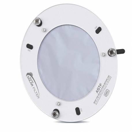 Filtre ASTF AstroSolar 5.0 OD de 80 mm Baader