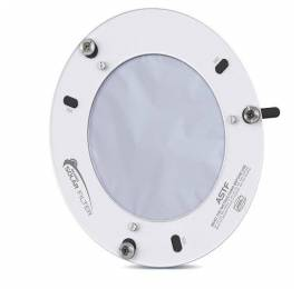 Filtre ASTF AstroSolar 5.0 OD de 100 mm Baader