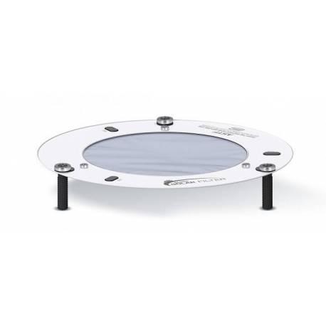 Filtre AstroSolar 5.0 OD de 160 mm