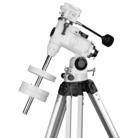 Télescope Maksutov 127/1500 sur EQ3.2
