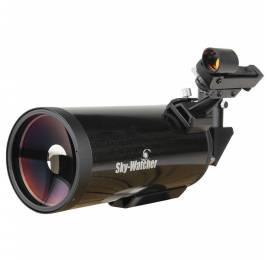 Télescope Maksutov 90 mm Skywatcher