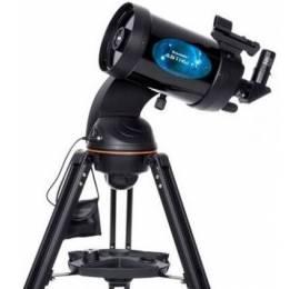 Télescope Celestron Astro Fi 127 mm Schmidt-Cassegrain