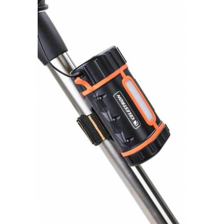 Batterie Powertank pro lithium Celestron