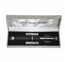 Pointeur laser vert 30mW pour l'astronomie