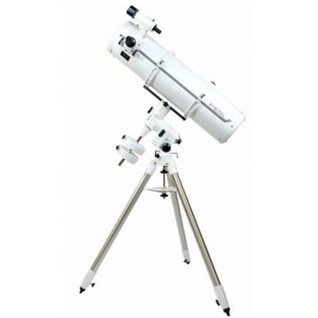 Télescope Perl Bellatrix 200/1000 NEQ5