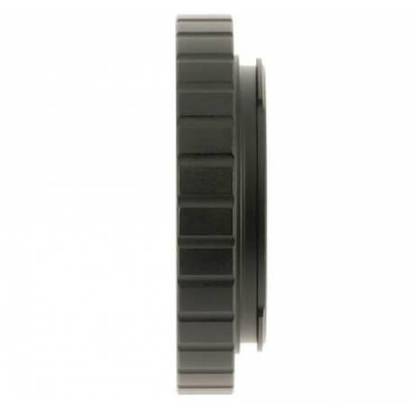 Bague T (M48) pour Sony Nex E (A7/A7S) - grand champ