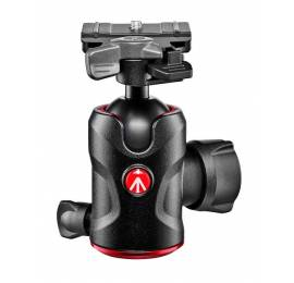 Rotule Ball Manfrotto 496