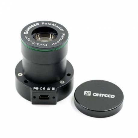 Caméra QHYCCD PoleMaster