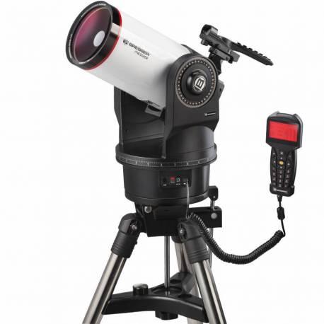 Télescope Maksutov 127/1900 Goto Bresser - MC/MCX-127