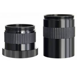 Adaptateur photo Bresser M35/T2 pour MCX-102 et 127