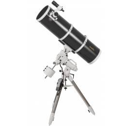 Télescope Newton 250/1200 sur monture EQ6-R PRO GOTO