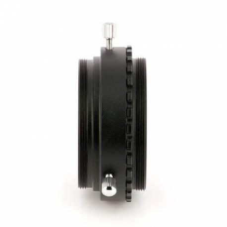 Bague rotative de cadrage photo SkyWatcher pour lunette 72ED